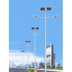 南宁LED路灯厂商-LED路灯-龙凤照明图片