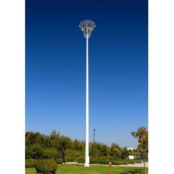 南宁高杆灯报价、高杆灯、龙凤照明图片