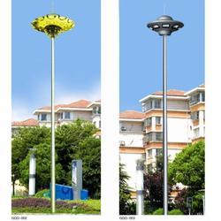 云南高杆灯生产厂家、高杆灯、龙凤照明(查看)图片