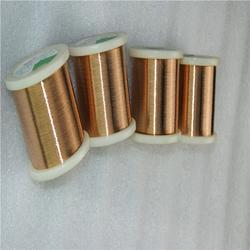 硬 半硬 特硬 软 磷铜线 Qsn6.5-0.1磷铜线图片