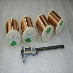 进口磷铜线 磷铜线厂家直销图片
