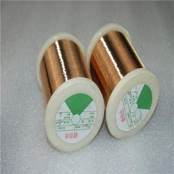 磷铜线 C5191磷铜线 现货供应图片