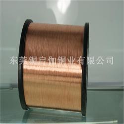 供应 紫铜丝 C1100紫铜丝 从优图片