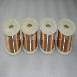 磷铜线厂 可定制硬 半硬 特硬 软 磷铜丝图片