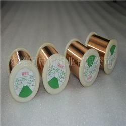 磷铜线厂家 C5191磷铜丝 非标定制图片