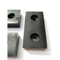 迪杰橡胶减震垫型号,汽车橡胶减震块生产商图片
