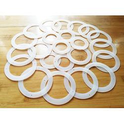 水表异形密封圈_水表异形密封圈哪家便宜_迪杰橡塑(优质商家)图片