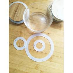 耐高温环保密封垫厂家-潍坊耐高温环保密封垫-迪杰橡塑生产厂家图片