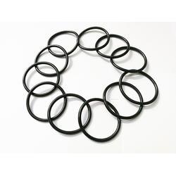 包头橡胶圈-迪杰橡胶生产厂家-橡胶圈规格图片