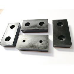 迪杰橡塑(图)_汽车橡胶减震块商_汽车橡胶减震块图片