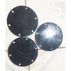 橡胶水管密封垫 迪杰橡胶厂家 橡胶水管密封垫生产商