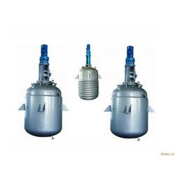 不锈钢反应锅厂,不锈钢反应锅,永皓科技有限公司图片