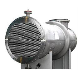 冷凝器,无锡永皓科技,冷凝器公司图片
