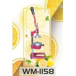 酒店用榨汁机推荐、完美榨汁机耐用安全、酒店用榨汁机图片