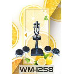 应敏食品机械(在线咨询),榨汁机品牌图片