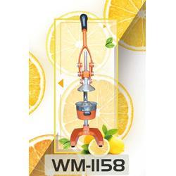 宁波商用榨汁机图片
