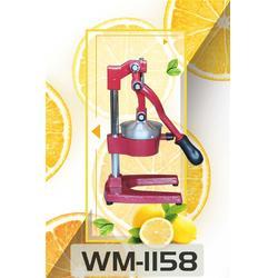 永康水果压榨机图片
