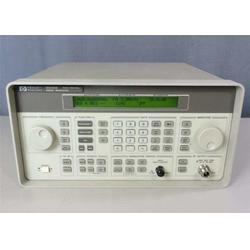 回收HP8648B信号发生器HP8648B;HP8648B求购图片