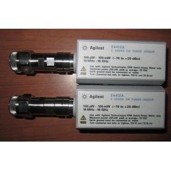 安捷伦E9301A进口功率计探头回收图片