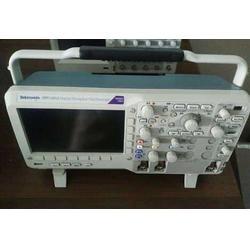 个人二手DPO7104C示波器DPO7104C回收批发