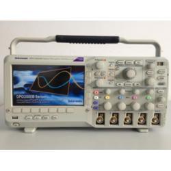 MSO5104示波器MSO5104诚信回收图片