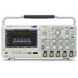 Tektronix示波器MSO5204佰福达回收图片