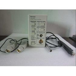 泰克TCPA300电流探头TCPA300回收