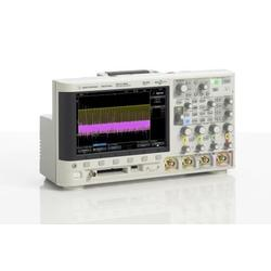 新旧示波器MSOX3032T二手回收MSOX3032T图片