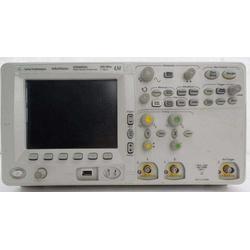 公司专业回收DSO6052A进口仪器图片