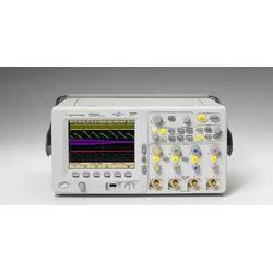 示波器MSO6052A心动价大回收价格