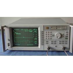 美国进口HP8714ET网络分析仪回收图片