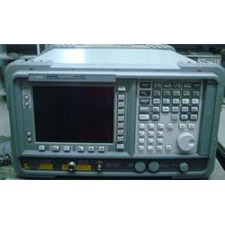 综合测试仪8921A在线回收图片