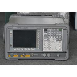 HP8563E频谱分析仪HP8563E二手回收图片