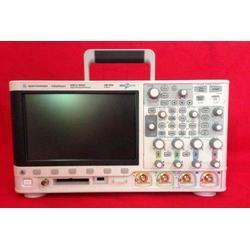 示波器DSOX3014A全国回收DSOX3014A进口图片