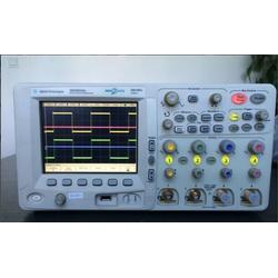 长期有效回收DSO6032A进口示波器图片