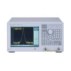 闲置网络分析仪HP8753ES大量回收图片