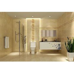虎丘装修,浴室装修公司,苏州美满装饰(优质商家)图片