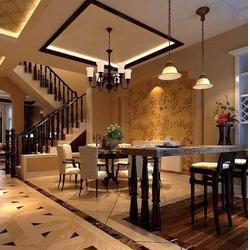 室内装修,相城装修,美满装饰工程有限公司图片
