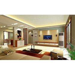 家装阳光房装修、苏州装修、苏州美满装饰工程图片