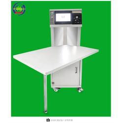 活泉机械(图)-分册机多少钱-分册机图片