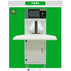 数纸机-去哪买数纸机-活泉机械(推荐商家)图片