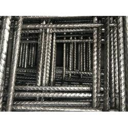 桥梁铺装钢筋网-渤洋丝网(在线咨询)-桥梁铺装钢筋网图片