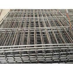 渤洋丝网(图)-弹簧钢筋网厂家直销-重庆弹簧钢筋网图片