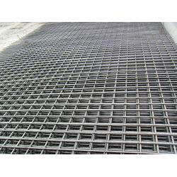 弹簧钢筋网-渤洋丝网-弹簧钢筋网使用寿命图片