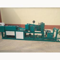 枇杷果袋机生产厂家图片