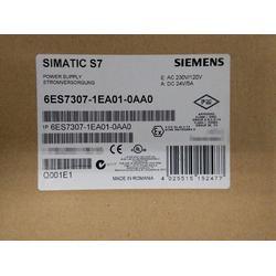 西门子 6ES7307-1BA00-0AA0图片