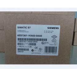 西门子6ES7 307-1KA02-0AA0及图片