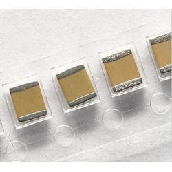 LED电源常用高压贴片电容图片