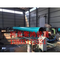 环氧粉末防腐钢管新产品新选择图片