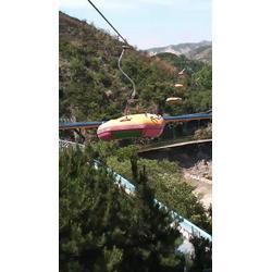 公园缆车工程,大秦索道(在线咨询),新疆缆车图片